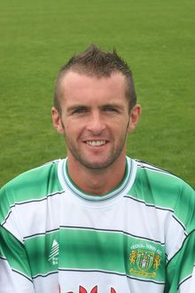 03. Nathan Jones